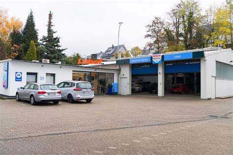 Kfz Lackierer Hagen by Hans Luhof Karosserie Lack Mechanik Autowerkstatt Hagen