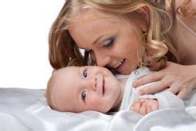 el vnculo afectivo con 8479537507 la importancia del contacto f 237 sico familia y salud