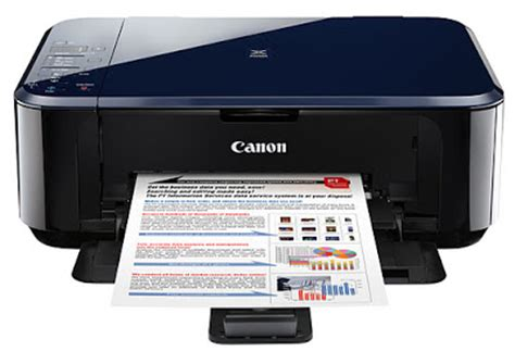 download resetter canon mp287 win7 canon pixma mp287 driver download driver download