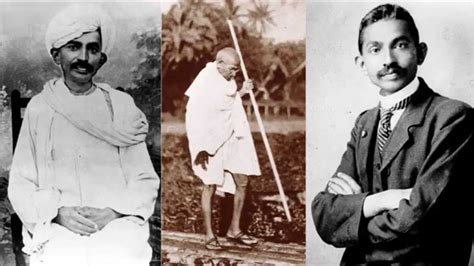 mahatma gandhi biography in konkani five paragraph essay create better writers essay on