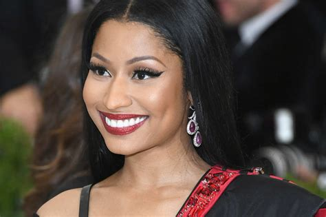 nicki minaj tattoo meaning nicki minaj s script arm