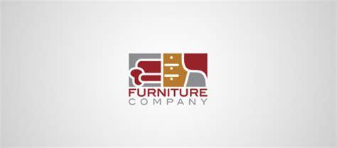 Furniture Logo by 40 Exles Of Furniture Logo Design Naldz Graphics