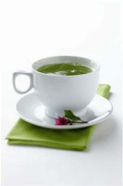Teh Moringa manfaat teh daun kelor bramardianto