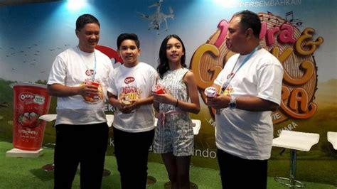 Film Indonesia Naura | kontroversi film naura dan genk juara begini komentar lsf