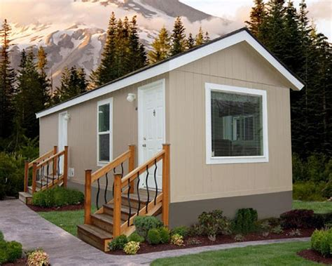 modular homes models park model homes cavco park model homes oregon