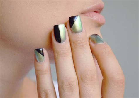 trends for nails 2015 images latest 2015 nail trends and fashion