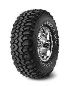 Centennial Trail Hog Tire Review General Grabber Mt Tires Mud Terrain Tire Reviews