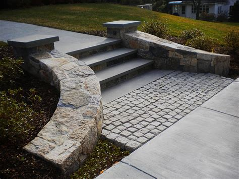 bluestone pavers bluestone pavers by pavers pl
