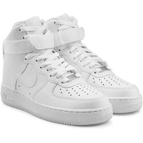 mens white high top sneakers best 25 mens high tops ideas on s high