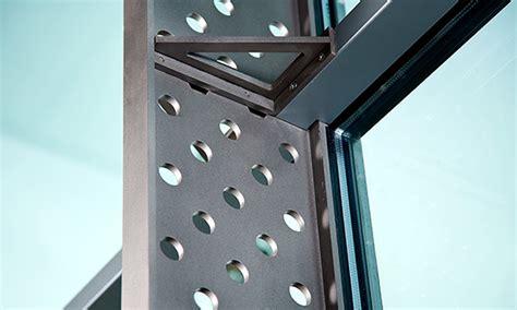aama aluminum curtain wall design guide manual aama aluminum curtain wall design guide manual curtain
