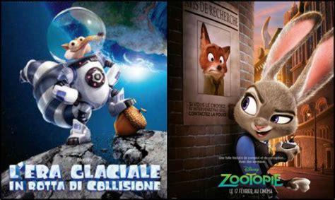 film disney usciti nel 2014 film d animazione 2016 da dory a oceania un anno ricco