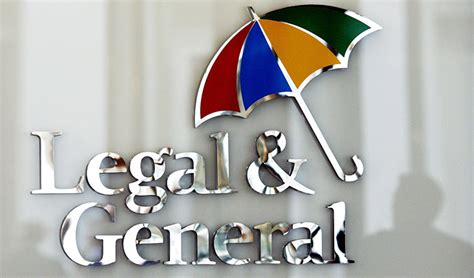 Press Coverage Angrypolicyholders And General Paid 163 542m In Potection Claims In 2015
