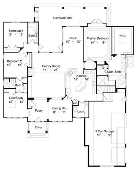 eplans bungalow house plan sitting pretty 2695 square 115 best houseplans images on pinterest dream house