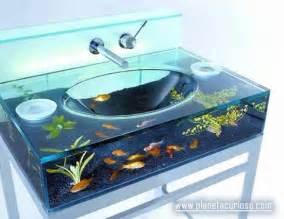 Old Fashioned Bathtub Faucets Odio La Plabra Quot Pecera Quot Pasi 243 N Por Los Acuarios