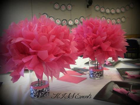 center pieces for a baby shower babyshower centerpieces baby shower and gift ideas
