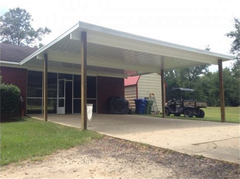 Steel Carports Near Me by Carport Prices Near Me Metal Carports Garages Price Sheet