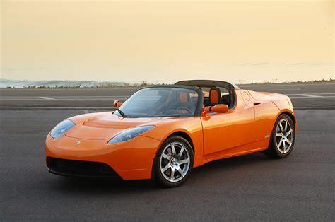 What Is A Tesla Car Tesla Roadster Samochodyelektryczne Org