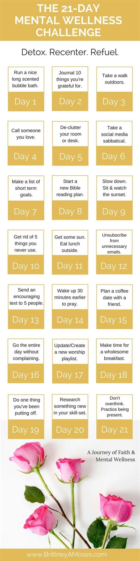 Spiritual Detox Diet Plan by The 7 Day Anxiety Detox E Series Is Here Wellness Plan