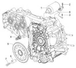 automotive diagrams archives page 217 of 301