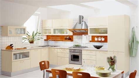 Italian Design Kitchens Modular Kitchen Fantasykitchens In Page 2