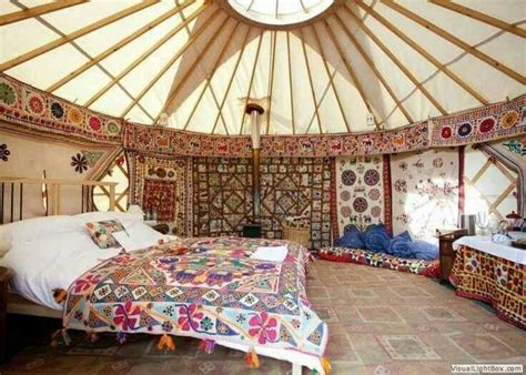 love yurts 1000 images about bryce s yurt on pinterest ovens