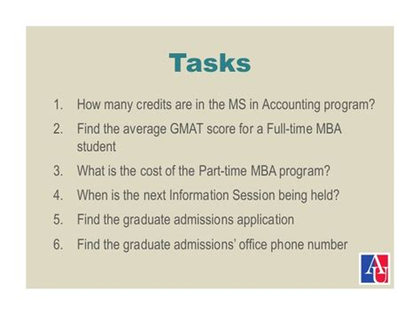 Part Time Mba No Gmat by Edui 2013 Usability With A Limited Budget Apprehensive