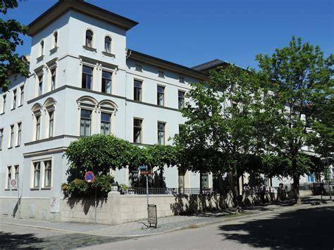 jugendherberge weimar am poseckschen garten jugendherberge in deutschland gruppenunterkunft