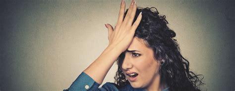 wann endet elternzeit personalentwicklung arbeitsbedingungen smartlaw