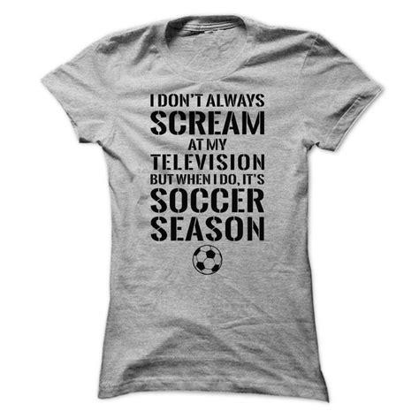 T Shirt Soccer Nike nike shirt sayings soccer www pixshark images
