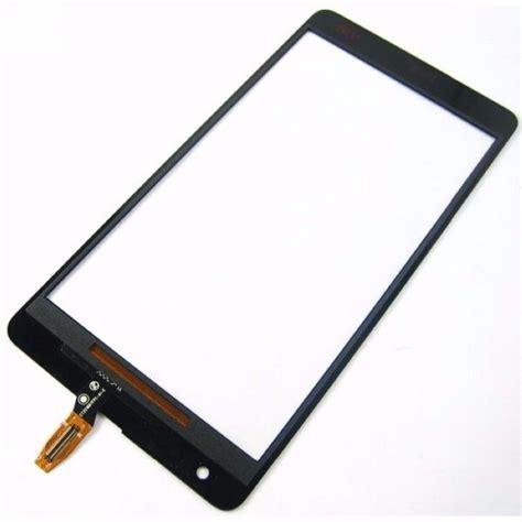 Touchscreen Nokia 535 Lumia tela touch screen microsoft nokia lumia 535 rm 1092
