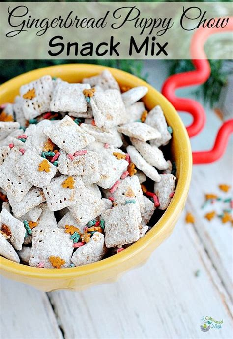 puppy chow snack mix recipe top 25 best puppy chow snack ideas on puppy chow puppy chow chex mix and