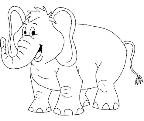 free coloring pages for toddlers pdf 99 coloring pages for toddlers pdf free printable