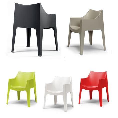 sedie e poltrone design scab design poltrona coccolona scab design giardino