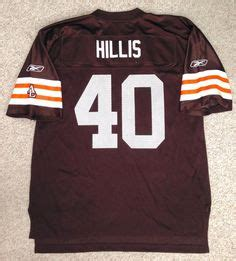 replica white peyton hillis 40 jersey brilliant p 195 new cleveland indians hat relaxed fit cotton navy blue