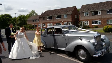 Wedding Car For Sale by Bentley And Daimler Wedding Cars In Sale Elegance
