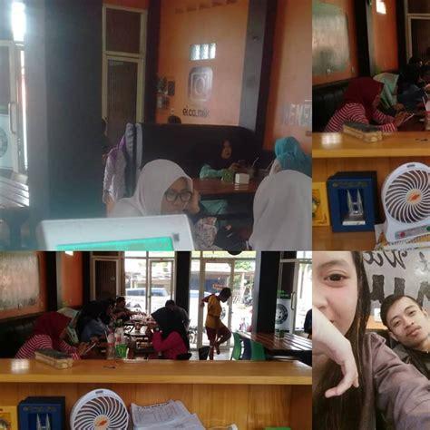 eico milk cafe home facebook