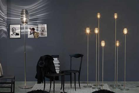verlichting moderne en klassieke design len vloerlen klassiek vloerl bow sixties chroom