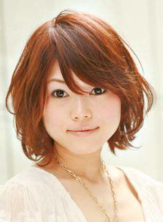 highlighted bangs only hair cuts on pinterest short bob haircuts asian