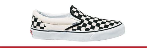 Harga Resmi Vans Skool 6 sneakers ikonik dan harga sepatu vans terbaru 2017