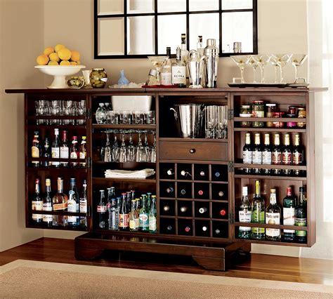za ba da meene inqilab mini kućna vinoteka kako da pravilno čuvate i odlažete