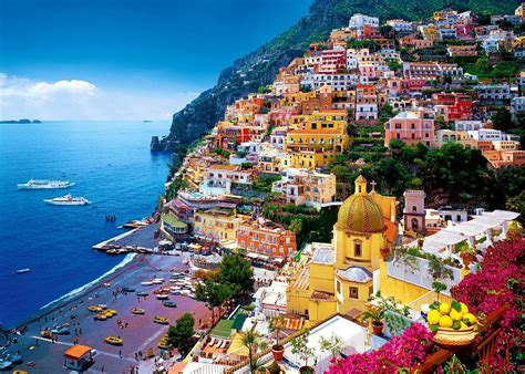 best amalfi coast amalfi coast hotelroomsearch net