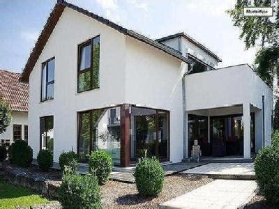 H 228 User Kaufen In Bad Neuenahr Ahrweiler Seite 5