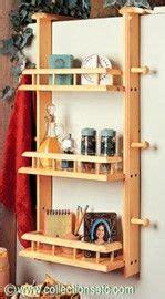 Refrigerator Side Shelf by Refrigerator Side Shelf Review Kaboodle A Place For