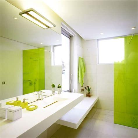 green and white bathroom 50 luxurious master bathroom ideas ultimate home ideas