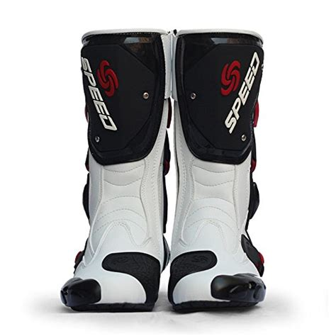 road bike boots coolest 20 road racing boots