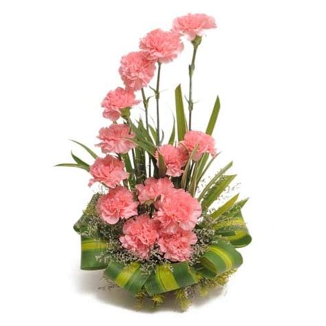 s day flower arrangements ideas 31 curated events ideas ideas by 2ccho white picture