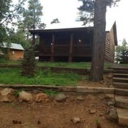 Mormon Lake Cabins by Mormon Lake Lodge 21 Photos Vacation Rentals Mormon Lake Az Reviews Yelp