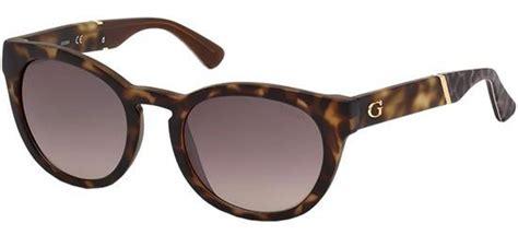 Dompet Guess Original 56 guess 7473 56f sunglasses