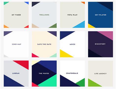 grid pattern web design showcase of colorful grid style website designs designbeep