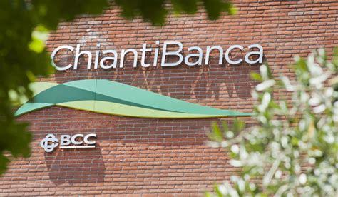 banca credito cooperativo area pratese evitati gli esuberi dopo l incorporazione di banca di